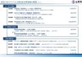 web02-新型コロナウイルス感染症対策事業の概要2_02