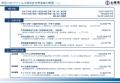 web01-新型コロナウイルス感染症対策事業の概要2_01