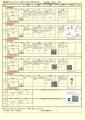 web【小6】家庭学習提案-プランニングシート(0511~0517)
