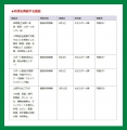 web03-土岐市内の公共施設の利用停止について(5月20日更新)