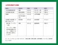 web04-土岐市内の公共施設の利用停止について(5月20日更新)
