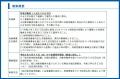 web2020-05-27-岐阜県「新型コロナウイルス感染症離職者雇用事業者給付金」の募集