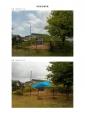 web01-キャビネ型写真_01