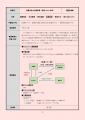 web0104-4-4(商工課)消費活性化対策事業(新型コロナ対策)
