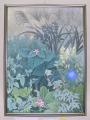 web05-2020mizu-日本画-TN1_1657