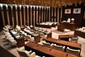 瑞浪市議会-議場-2020-TN1_3186