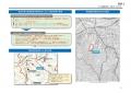 web01-病院化による新病院の建設候補地