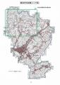 web-瑞浪市-光回線エリア図
