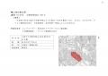 web01-11月記者会見資料(完成)
