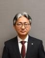 酒井浩二-教育委員会事務局長-DSC_8630