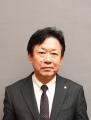 山内雅彦-経済部次長兼環境課長-DSC_8695