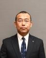 小木曽昌弘-まちづくり推進部長-DSC_8604