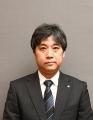 正木英二-民生部長-DSC_8613