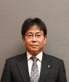 梅村修司-議会事務局長-DSC_8649