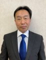 黒田隆之-健康福祉部長-web