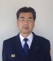 山本達夫-消防長-web