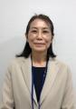 田中祐子-議会事務局長-web