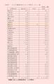 web-2020-06-19-inoshishi-PCR.jpg