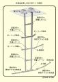 web-2021-02-12-umemodoshi.jpg