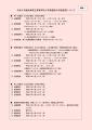 web01-02-besshi1-nitteihenkou.jpg