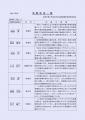 web01-mizu-R3-02-18.jpg