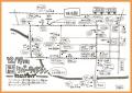 web01-mizu-RSR-EPSON027.jpg