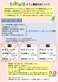 web02-hoyanecafe-kaisaihouhou.jpg