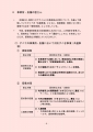 web05-0515_corona_shishin_05.jpg