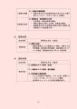 web06-0515_corona_shishin_06.jpg