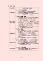 web07-0515_corona_shishin_07.jpg