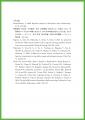 web11-oosugi-EPSON082.jpg
