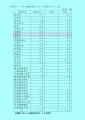 web2020-06-26-inoshishi-PCR.jpg