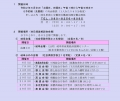 web2020-R02-06-syaroushisoudan.jpg