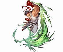 211_昇竜拳