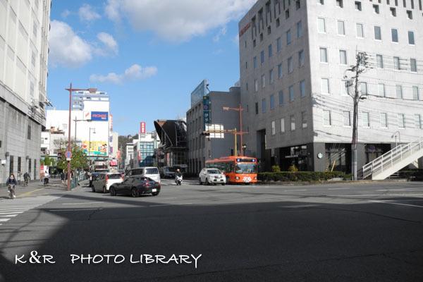2020年1月13日1坊ちゃん列車ミュージアム
