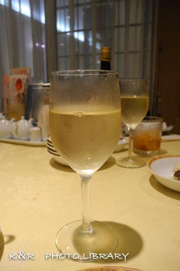 2020年8月9日13白ワイン
