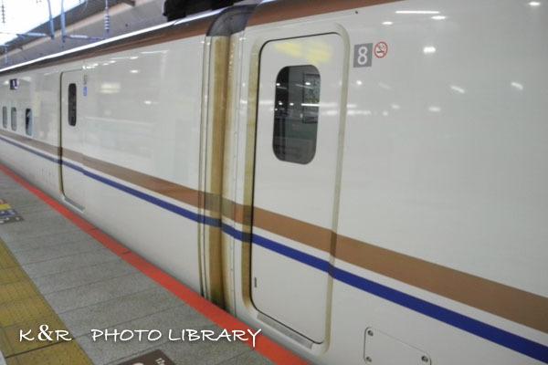 2020年11月22日5東京駅