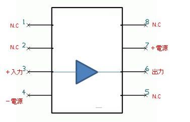 DOPA4_7.jpg