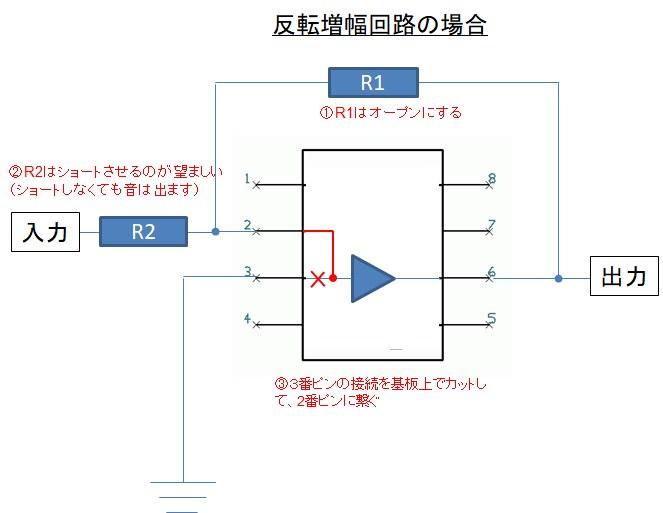 DOPA4_9.jpg