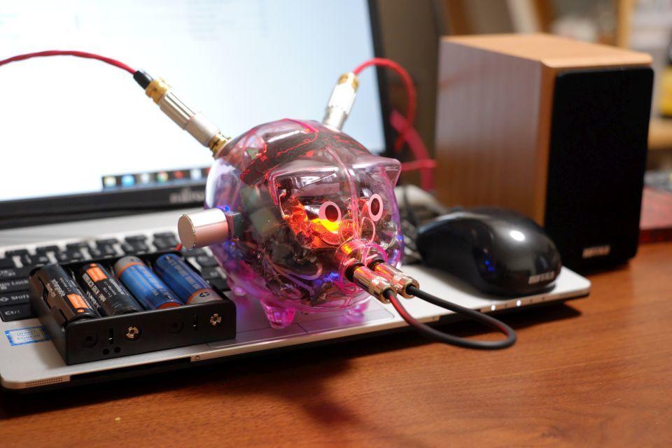 USBAmp1_3.jpg