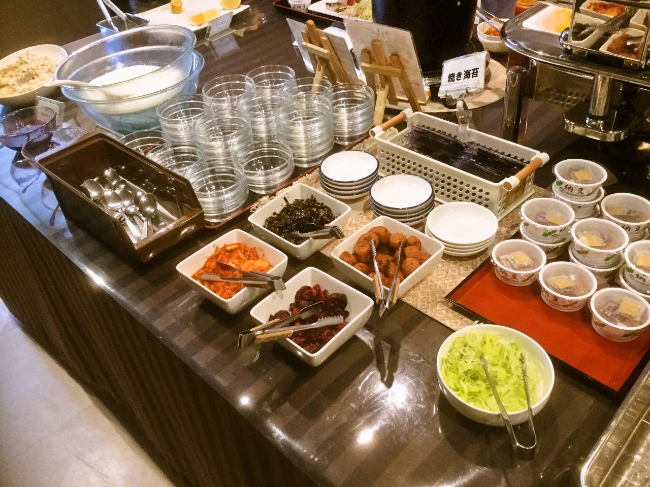 さくら食堂(料理)