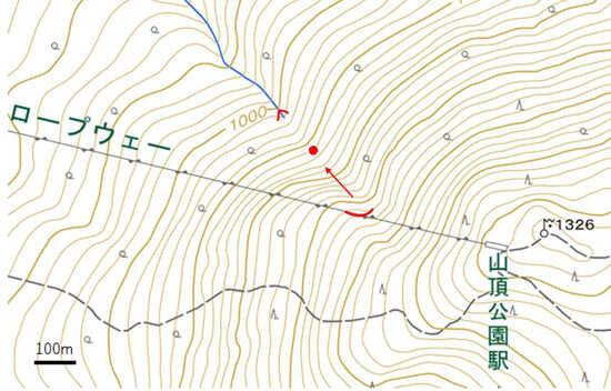 210221_map_moccozawa-thumb-550x352-67.jpg