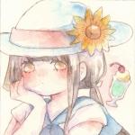 natsuki_kazusa.jpg