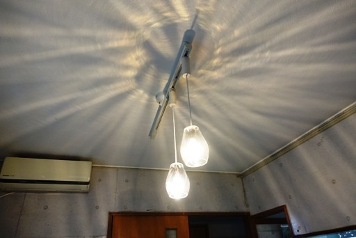 照明a DSC02305
