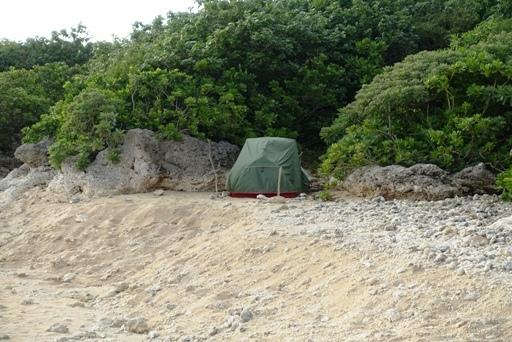 浜b DSC02359