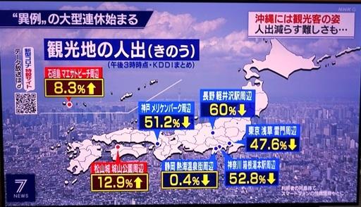 昨日a-NHK-19-02 DSC00264