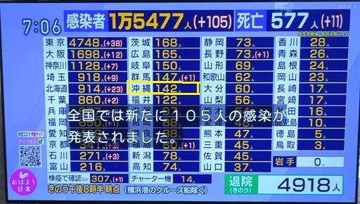 連c DSC00370