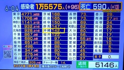 延長b DSC00381