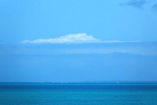 海a DSC00424