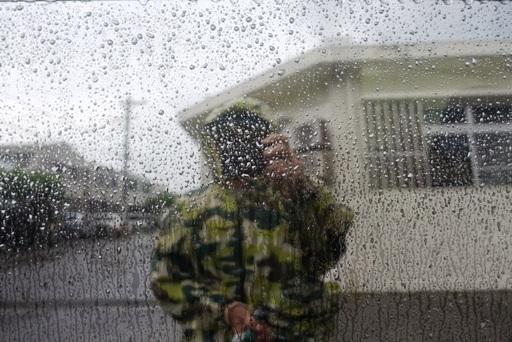 雨d DSC00560